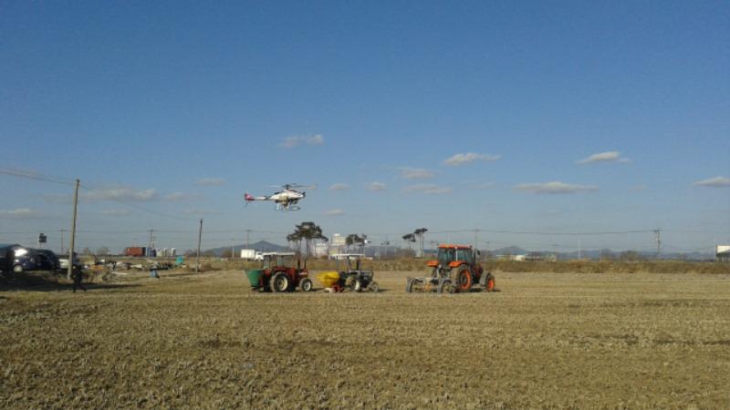 헬기3.jpg